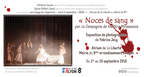 Invitation Noces de sang 784x420