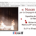 Invitation Noces de Sang 2 1200